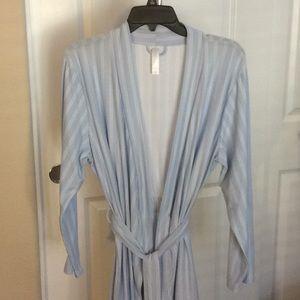Pajama Drama